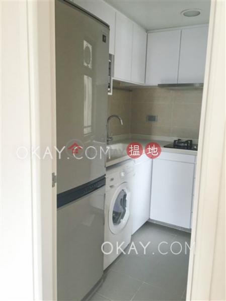 Cozy 2 bedroom in Mid-levels West | Rental 22 Conduit Road | Western District, Hong Kong Rental HK$ 26,000/ month