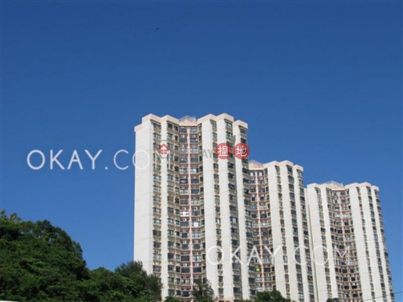 香港搵樓|租樓|二手盤|買樓| 搵地 | 住宅出租樓盤-3房2廁,實用率高,極高層,星級會所《愉景灣 3期 寶峰 寶翠閣出租單位》