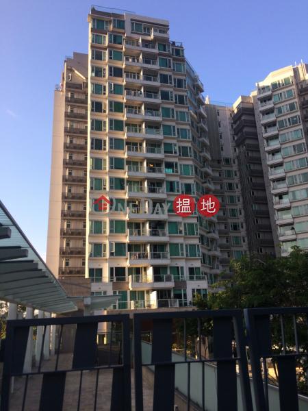 Coastal Skyline, Phase 4 Le Bleu Deux (Coastal Skyline, Phase 4 Le Bleu Deux) Tung Chung 搵地(OneDay)(1)