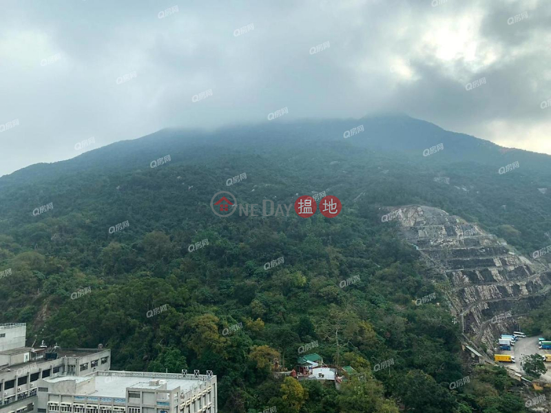 Lime Gala Block 1A High | Residential, Sales Listings, HK$ 11.8M