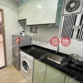 Fok Cheong Building | 2 bedroom High Floor Flat for Sale|Fok Cheong Building(Fok Cheong Building)Sales Listings (XGGD747600122)_0