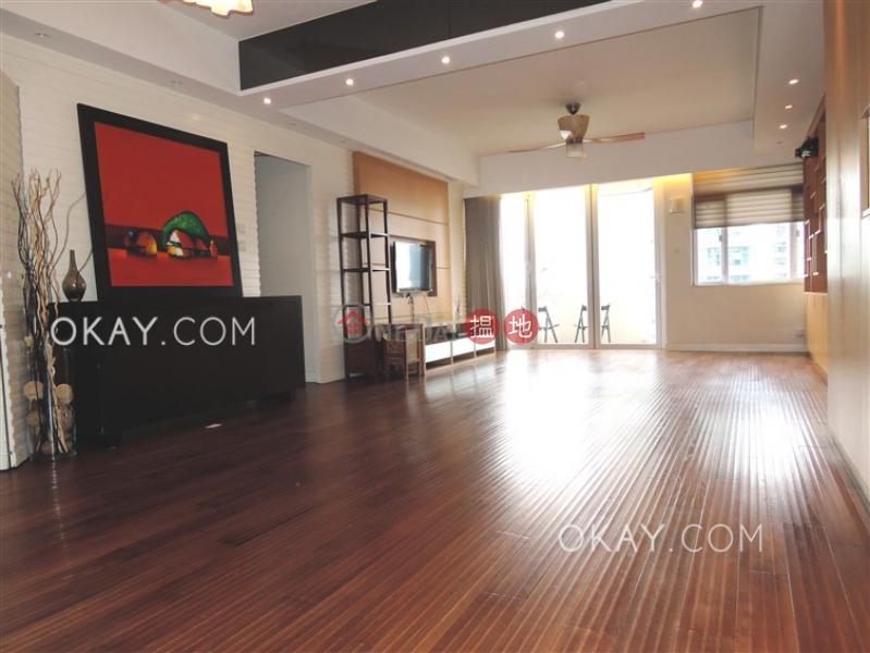 富林苑 A-H座低層|住宅|出租樓盤-HK$ 53,000/ 月