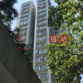 Block 16 Tai Po Centre Phase 5|大埔中心 5期 16座