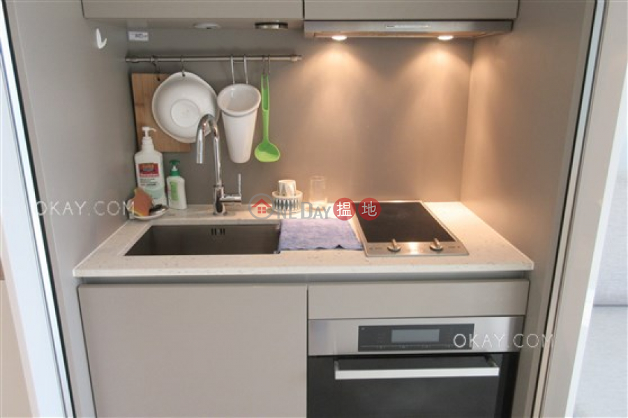 Rare 1 bedroom with balcony | For Sale, 33 Tung Lo Wan Road | Wan Chai District, Hong Kong Sales, HK$ 15.5M