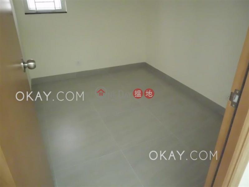 Intimate 3 bedroom with terrace | Rental, 15-16 Kai Yuen Terrace | Eastern District, Hong Kong | Rental | HK$ 30,000/ month