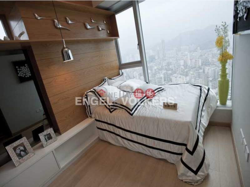 Property Search Hong Kong | OneDay | Residential, Rental Listings, Studio Flat for Rent in Prince Edward