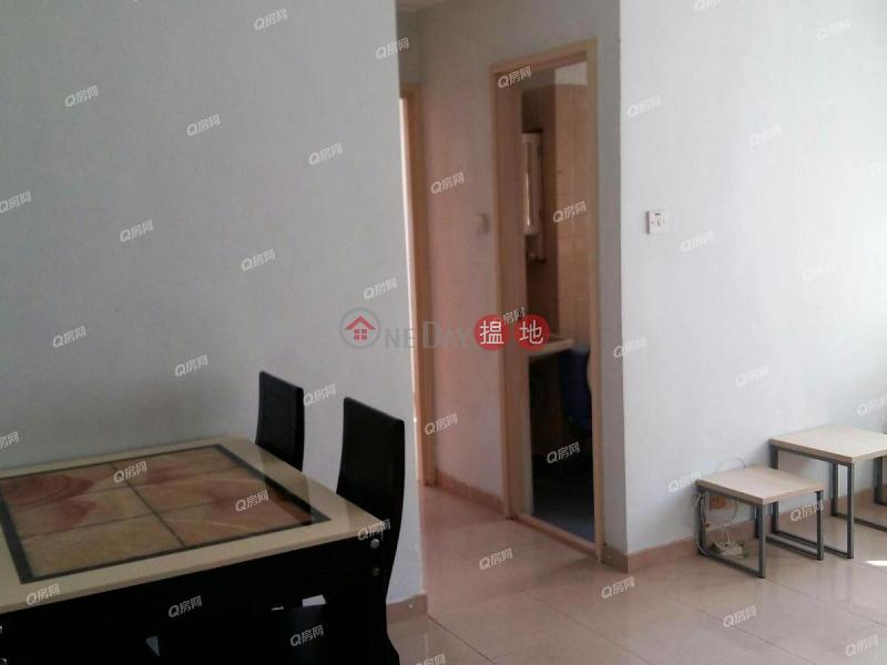 交通方便,無敵景觀《和通閣 (F座)買賣盤》|和通閣 (F座)(Wo Tung House (Block F) Cheung Wo Court)出售樓盤 (XGJL936800346)