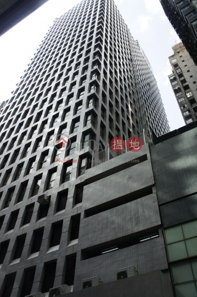 Overseas Trust Bank Building (Overseas Trust Bank Building) Wan Chai|搵地(OneDay)(3)