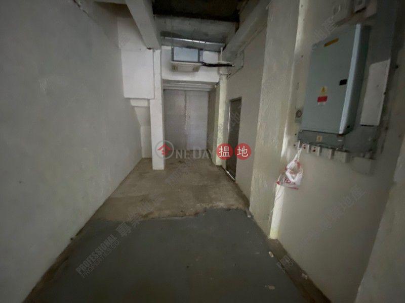 514 Lockhart Road | Ground Floor, Retail, Rental Listings, HK$ 188,000/ month