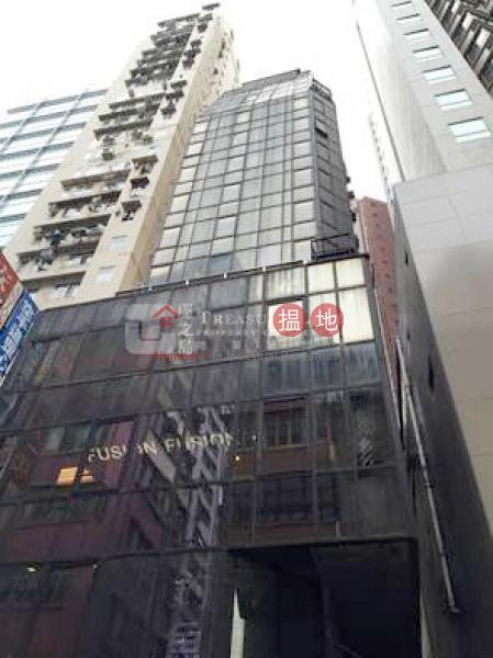 hot list, Anton Building 安定大廈 Rental Listings | Wan Chai District (WP@FPWP-3568906053)