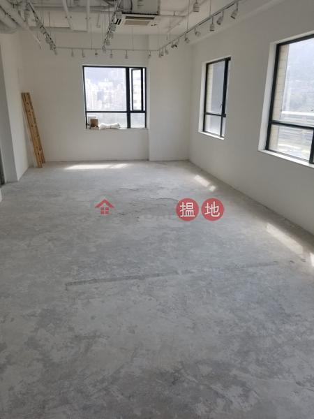 TEL: 98755238, Nam Hing Fong 南慶坊 Rental Listings | Wan Chai District (KEVIN-9074367934)