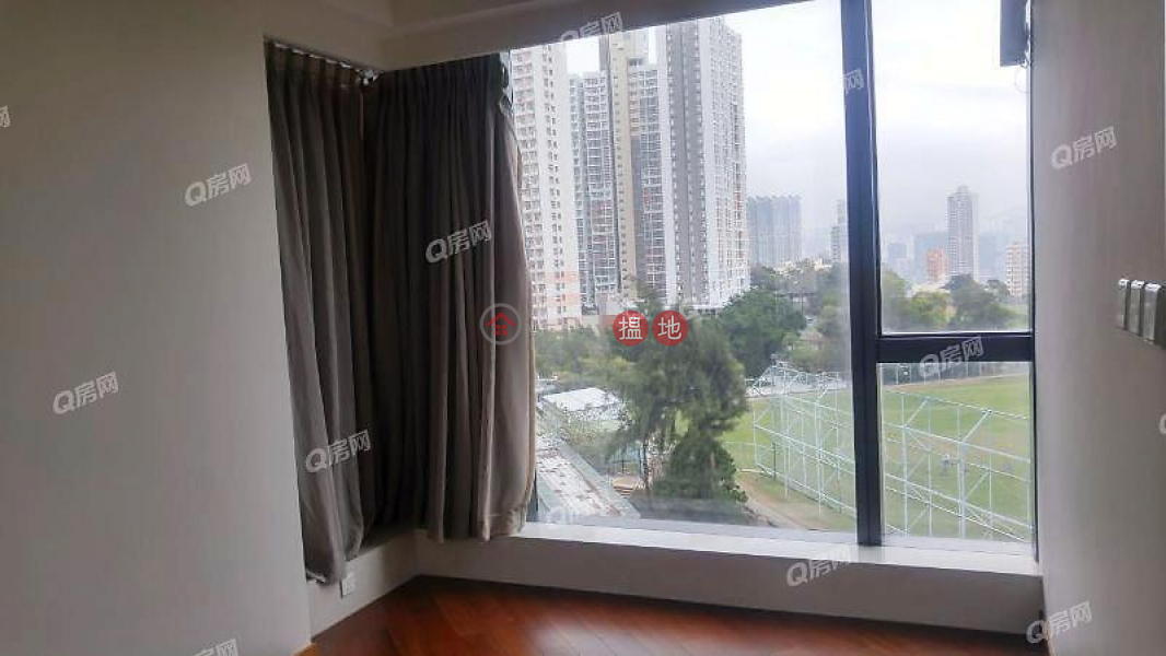 Ultima Phase 1 Tower 8 | 4 bedroom Mid Floor Flat for Rent | Ultima Phase 1 Tower 8 天鑄 1期 8座 Rental Listings