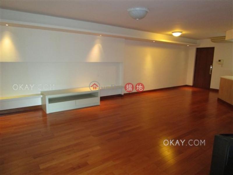 Rare 2 bedroom with balcony | Rental, 12 Tung Shan Terrace | Wan Chai District | Hong Kong Rental HK$ 43,000/ month