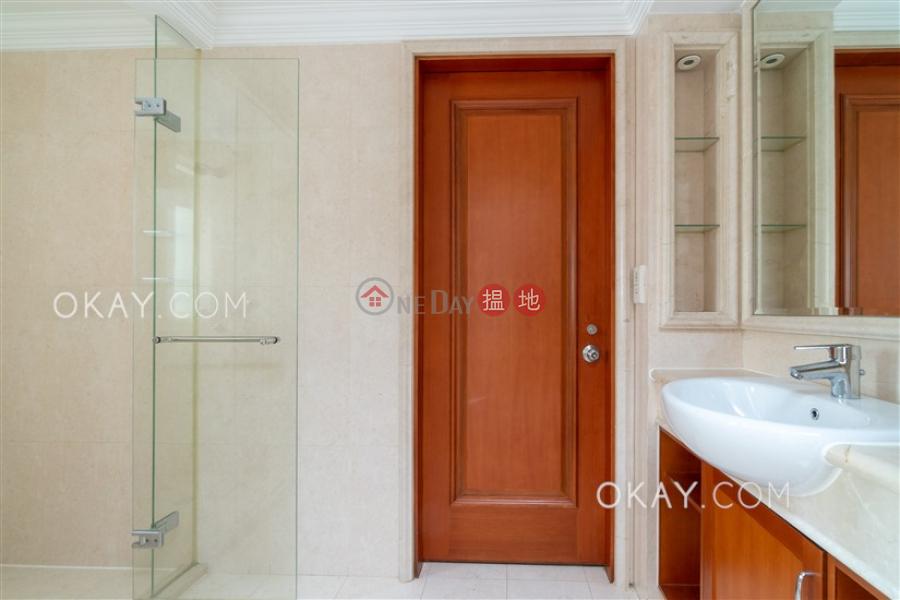 影灣園3座-高層住宅 出租樓盤 HK$ 253,000/ 月