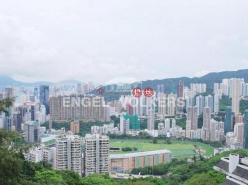 4 Bedroom Luxury Flat for Rent in Stubbs Roads 47B Stubbs Road | Wan Chai District Hong Kong Rental, HK$ 108,000/ month