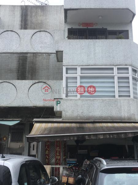 青俞台 P座 (Tsing Yu Terrace Block P) 元朗|搵地(OneDay)(3)