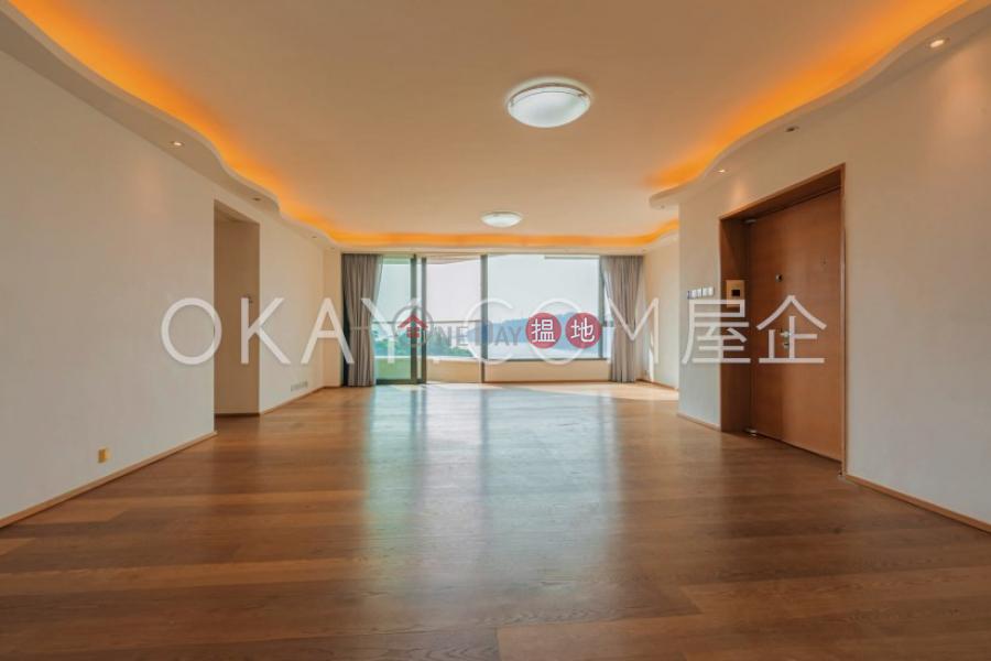 香港搵樓 租樓 二手盤 買樓  搵地   住宅-出租樓盤-4房3廁,實用率高,星級會所,連車位Belgravia出租單位