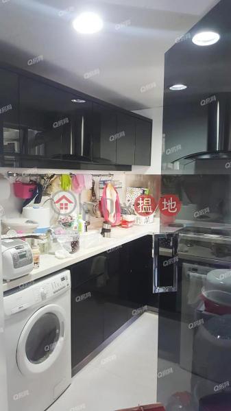 香港搵樓|租樓|二手盤|買樓| 搵地 | 住宅出售樓盤-即買即住,交通方便,景觀開揚《海怡半島4期御庭園御泉居(32座)買賣盤》