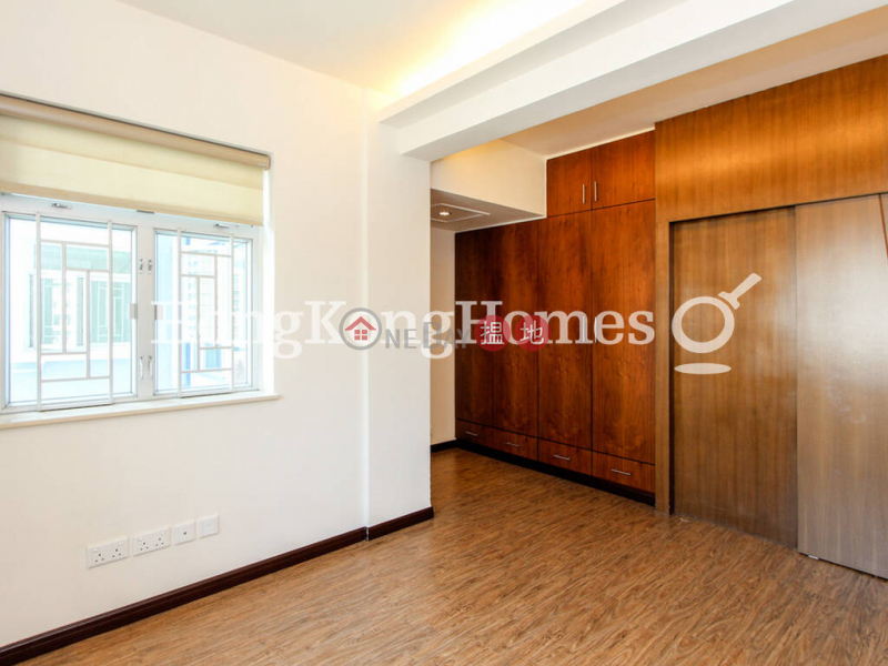 HK$ 38,500/ 月-康德大廈|東區康德大廈三房兩廳單位出租