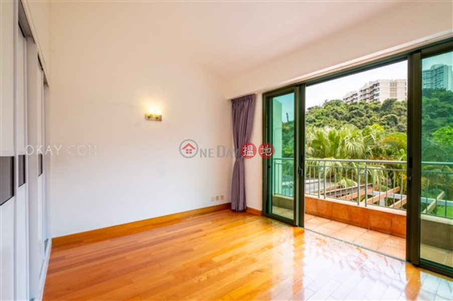 Property Search Hong Kong | OneDay | Residential Sales Listings, Rare house with terrace, balcony | For Sale