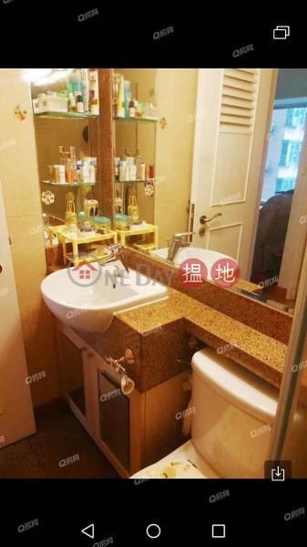 香港搵樓|租樓|二手盤|買樓| 搵地 | 住宅-出租樓盤-景觀開揚,交通方便,名校網,上車首選,即買即住《帝后華庭租盤》