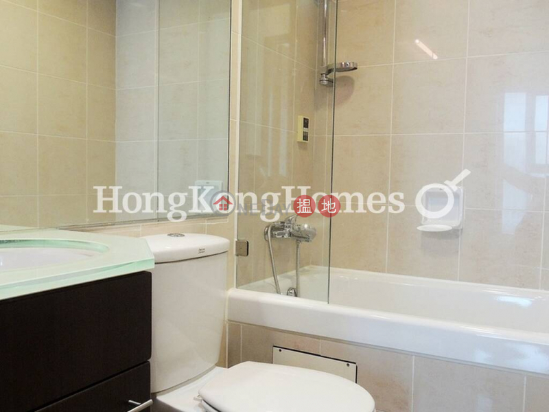 Property Search Hong Kong | OneDay | Residential, Rental Listings, 3 Bedroom Family Unit for Rent at Flourish Mansion
