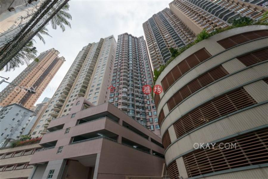 香港搵樓|租樓|二手盤|買樓| 搵地 | 住宅|出租樓盤-3房2廁,連車位,露台《龍騰閣出租單位》
