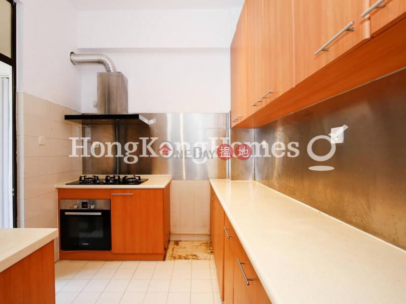 歌敦臺|未知住宅出租樓盤-HK$ 75,000/ 月