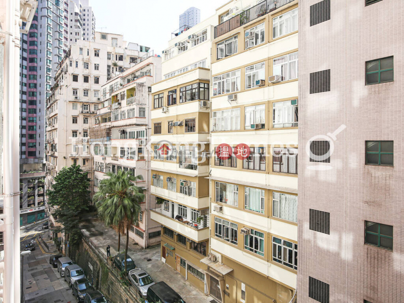 Property Search Hong Kong   OneDay   Residential   Sales Listings 2 Bedroom Unit at Grand Court   For Sale