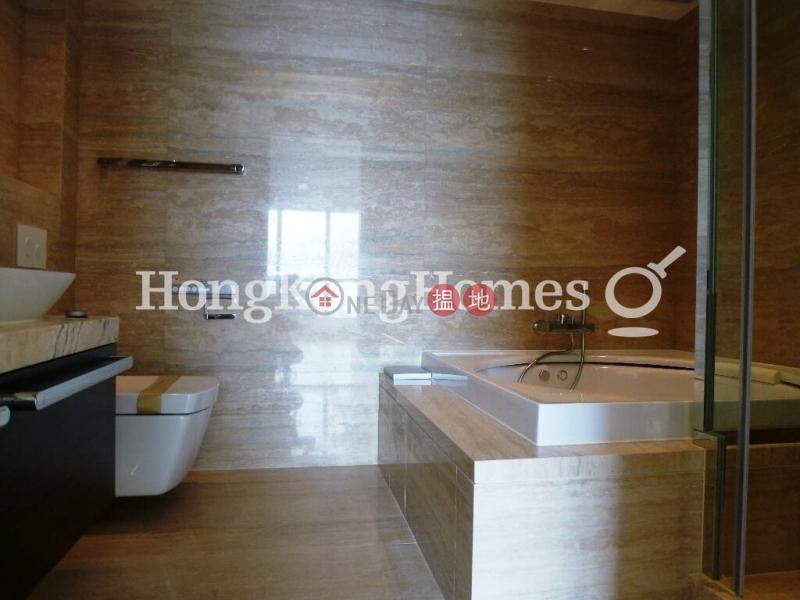 4 Bedroom Luxury Unit at Marinella Tower 6 | For Sale | Marinella Tower 6 深灣 6座 Sales Listings