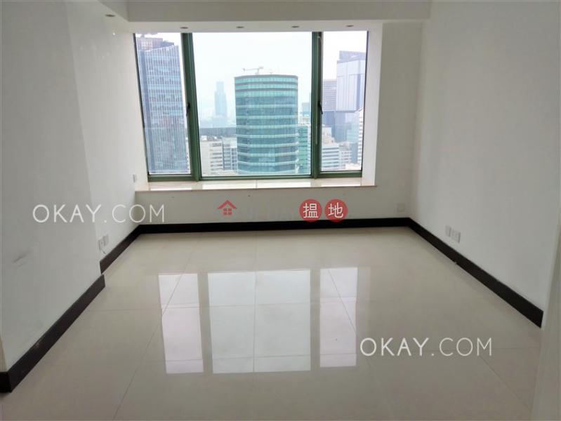 Elegant 2 bedroom on high floor with sea views | For Sale 1 Star Street | Wan Chai District, Hong Kong | Sales, HK$ 14.5M