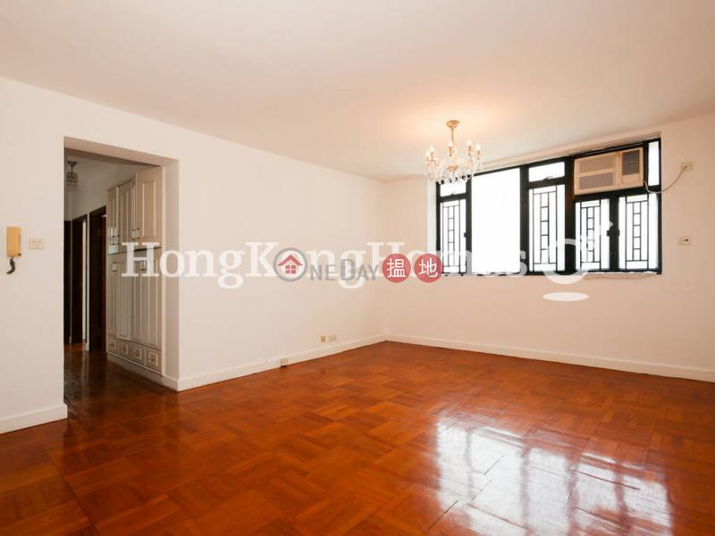香港搵樓|租樓|二手盤|買樓| 搵地 | 住宅出租樓盤嘉兆臺三房兩廳單位出租