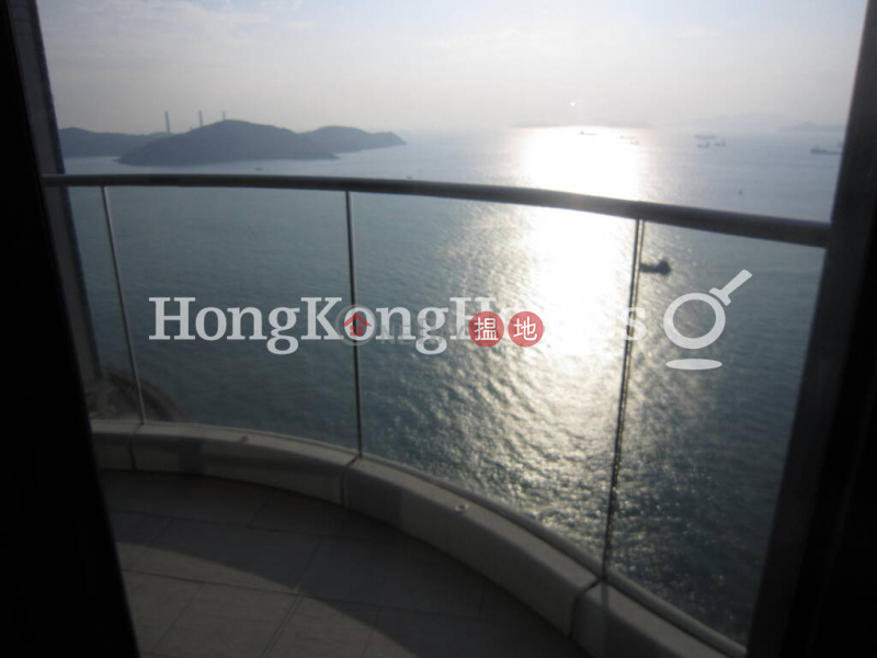 Property Search Hong Kong | OneDay | Residential Rental Listings, 3 Bedroom Family Unit for Rent at Phase 6 Residence Bel-Air