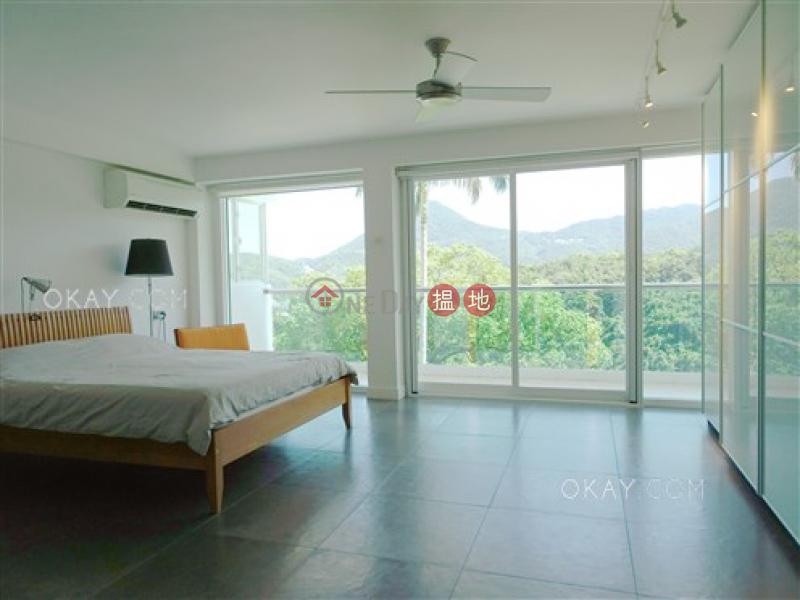 Beautiful house with rooftop, terrace | For Sale | Hing Keng Shek Road | Sai Kung | Hong Kong Sales HK$ 38M