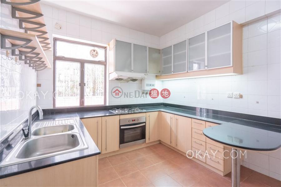 3房2廁,實用率高,連車位《莒園出租單位》|莒園(Kui Yuen)出租樓盤 (OKAY-R35502)
