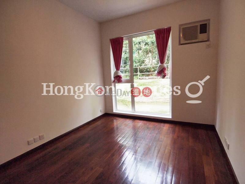 98 Repulse Bay Road   Unknown   Residential   Rental Listings, HK$ 59,000/ month