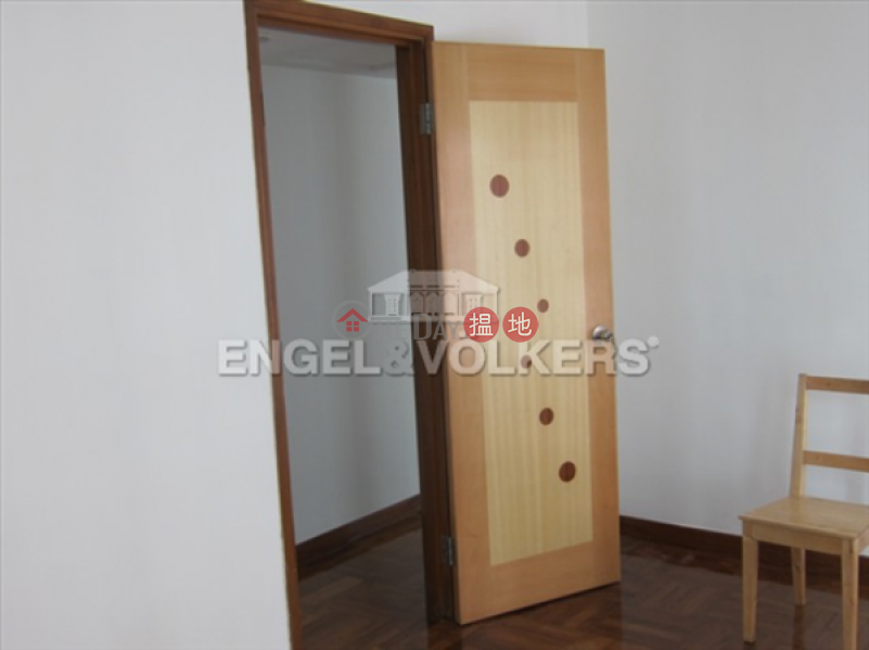 1 Bed Flat for Sale in Soho, Honor Villa 翰庭軒 Sales Listings   Central District (EVHK29021)