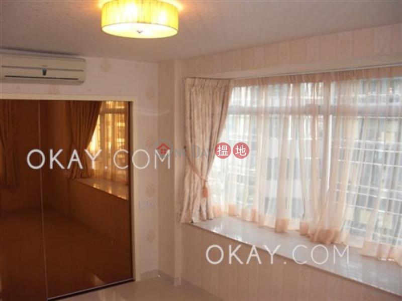 彩天閣 (58座)高層-住宅|出租樓盤|HK$ 36,000/ 月