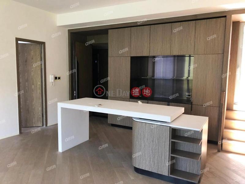 Mount Pavilia Tower 10 | 4 bedroom High Floor Flat for Rent, 663 Clear Water Bay Road | Sai Kung, Hong Kong | Rental | HK$ 108,000/ month