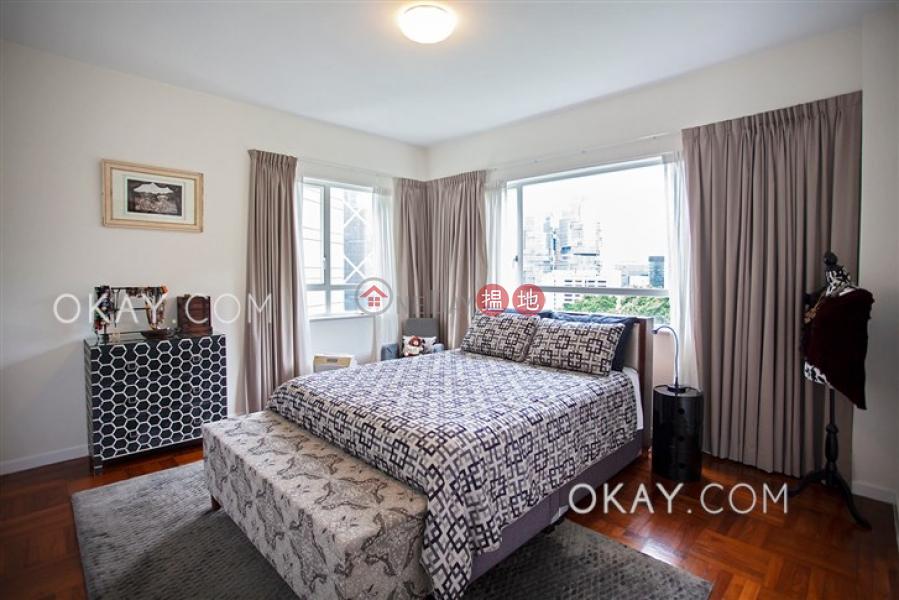高雲大廈低層 住宅出租樓盤 HK$ 84,000/ 月