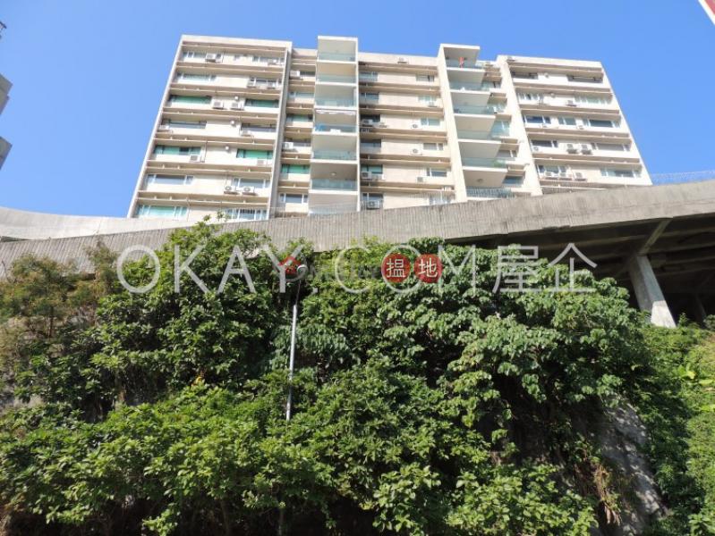 香港搵樓 租樓 二手盤 買樓  搵地   住宅出售樓盤3房2廁,實用率高,海景,連車位輝百閣出售單位