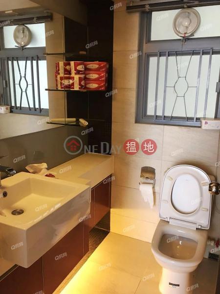 嘉亨灣 1座|高層|住宅出售樓盤|HK$ 1,350萬