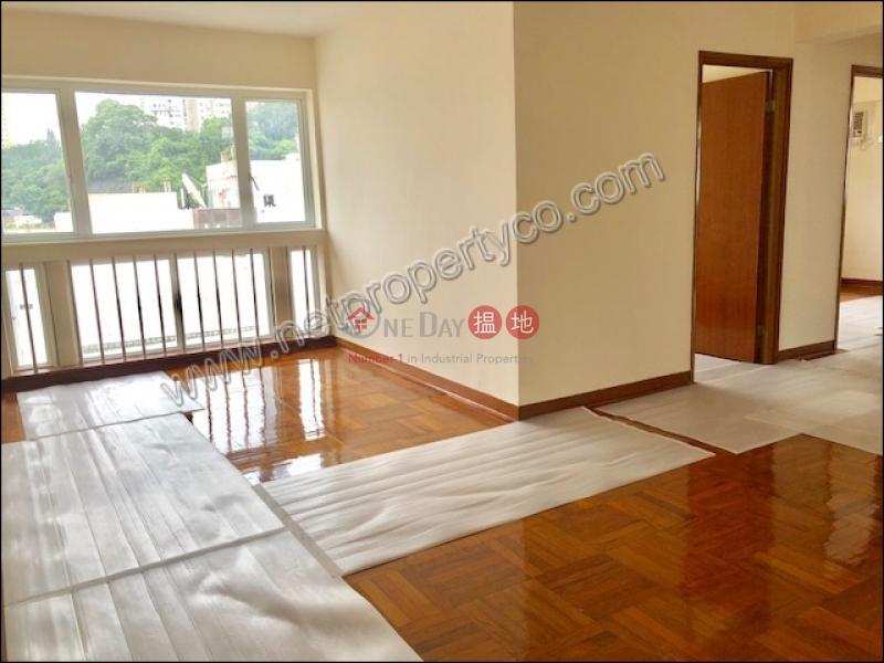 香港搵樓|租樓|二手盤|買樓| 搵地 | 住宅-出租樓盤-安碧苑