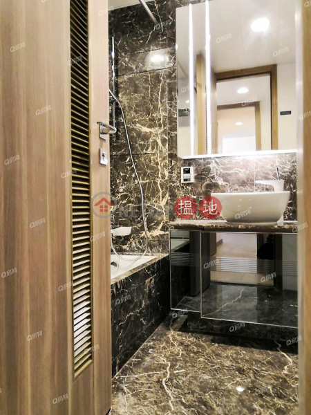 Property Search Hong Kong   OneDay   Residential, Sales Listings   Seanorama   3 bedroom High Floor Flat for Sale