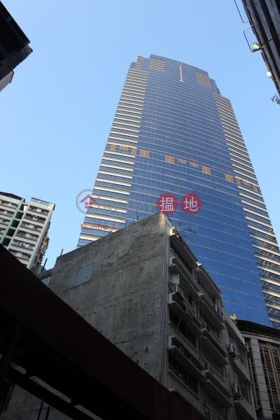 中遠大廈 (Cosco Tower) 上環|搵地(OneDay)(1)