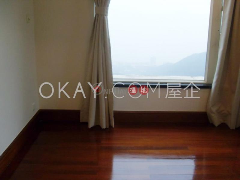 Elegant 2 bed on high floor with sea views & parking | Rental, 8-10 Mount Austin Road | Central District Hong Kong Rental HK$ 46,860/ month