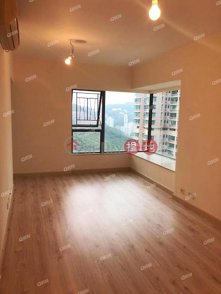 Tower 8 Island Resort High Residential Sales Listings HK$ 8.5M