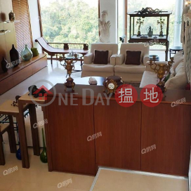 13-25 Ching Sau Lane | 6 bedroom House Flat for Rent|13-25 Ching Sau Lane(13-25 Ching Sau Lane)Rental Listings (XGNQ055200004)_0