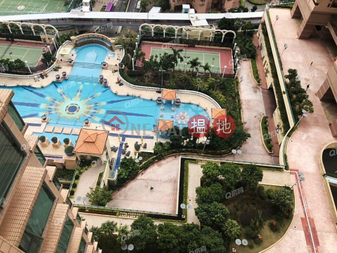Tower 8 Island Resort   3 bedroom Mid Floor Flat for Sale Tower 8 Island Resort(Tower 8 Island Resort)Sales Listings (XGGD737702273)_0