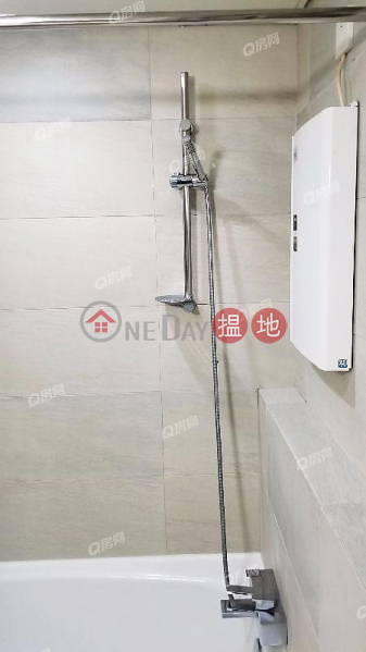 Property Search Hong Kong   OneDay   Residential Sales Listings, Tower 5 Grand Promenade   2 bedroom High Floor Flat for Sale